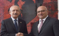 Kılıçdaroğlu'nun Başdanışmanı Fetö'den Gözaltına Alındı
