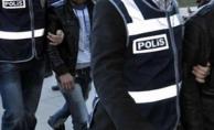 Şanlıurfa merkezli 3 ilde FETÖ operasyonu: 14 gözaltı