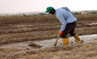Tarımsal Sulamada Ödemede Son Hafta