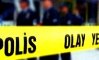 Urfa'da öldürülen bankacının şüphelileri yakalandı