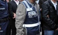 31 ilde 105 asker eşi için gözaltı kararı