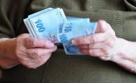 Emeklilerin promosyon ödemeleri imzalandı