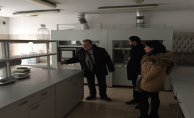 Harran Üniversitesi, Kiev Üniversitesi İle İşbirliği Yolunda