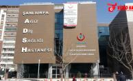 Karaköprü'de devlet semt polikliniği hizmet vermeye başladı