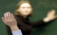 Urfa'da ihraç edilen öğretmenlerin listesi