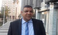 Urfa'da seçim öncesi muhtar aday enflasyonu yaşanıyor