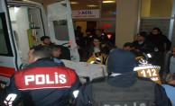 Viranşehir Saldırısında Mahalle Bekçisi Şehit Oldu