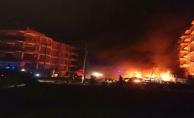 Viranşehir Saldırısıyla İlgili 26 Kişi Gözaltına Alındı