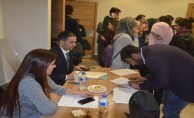 En Fazla Sağlık Personeli Ataması Şanlıurfa'ya Yapıldı