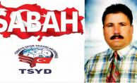 Mehmet Yıldırım'dan Regaip Kandili Mesajı