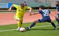 Şanlıurfaspor 1-2 Adana Demirspor