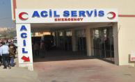 Suruç'ta Arazi Kavgası, 1 Ölü 6 yaralı