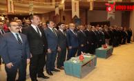 Türkiye Adalet Akademisi tarafından düzenlenen çalıştay başladı