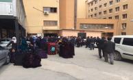 Urfa'da kardeşler arasındaki kavgada kan aktı, 1 ölü