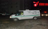 Urfa'da doktor intihar mı etti!