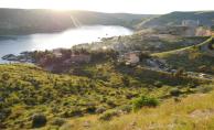 Halfeti Bölgenin Turizm Lokomotifi Oluyor
