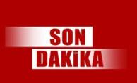 Şanlıurfa'da 1 Hakim açığa alındı