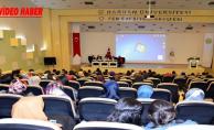 Urfa'da Kalifiye Eleman Sıkıntısı Var
