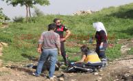 Urfa'da kavga, 2 ölü