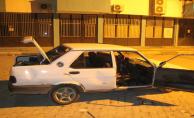 Urfa'da kavga, 6 yaralı, 6 gözaltı