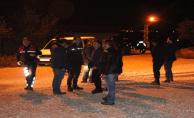 Urfa'da silahlı kavga, 2 ölü