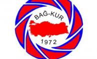 Bağ-Kur'luya müjde