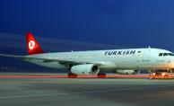 Başkan Çiftçi'den Uçak Sefer Sayılarının Arttırılması Talebi