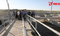 Başkan Çiftçi: Yenilebilir Enerjiyi Yaygınlaştıracağız