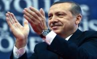 """Erdoğan, """"Yuvama, Sevdama, Aşkıma Yeniden Döndüm"""""""