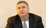 Eski Başkandan, Urfaspor hesapları incelenmeli