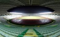 GAP Arena stadyumun ismi değişti mi!