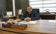 Özel Metrolife Başhekimi M.Cengiz Karakucak