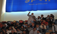 Şanlıurfa'da Bin 297 TOKİ konut heyecanı
