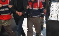 Urfa'da PKK operasyonu