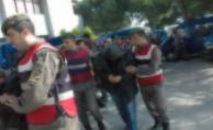 Viranşehir'de sosyal  medya operasyonu, 11 tutuklama