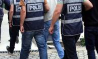 Şanlıurfa Fetö operasyonu, 11 gözaltı