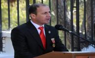 Başkan Yavuz'dan 24 Temmuz Gazeteciler Bayramı Mesajı
