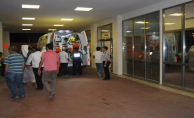 Hilvan'da silahlı kavga, 2 ölü,9 yaralı