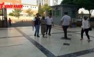 Urfa'da işlenen aile içi cinayetin faalleri yakalandı