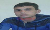 Urfa'da Amca Yeğen Kavgası, 1 Ölü
