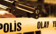 Urfa'da Kavga, 1 Ölü, 2 Yaralı