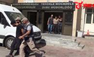 Urfa Polisinden Büyük Operasyon