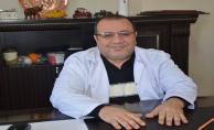 Karakucak'tan Yeni Eğitim Öğretim Yılı Mesajı