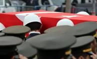 Polise Ateş Açıldı: 1 Polis Şehit