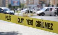 Trafik Polisi Para İçin 3 Kişiyi Öldürdü!
