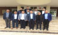 AK Parti'den Sosyal Medya Hakaretlerine Suç Duyurusu