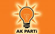 Flaş açıklama: AK Parti'de 22 il başkanı değişecek