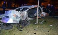 İzmir'den acı haber! 2 polis şehit , 3 ağır yaralı