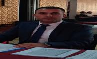 Suruç  İlçe  Milli Eğitim Müdürlüğü Görevine Bircan Atandı.
