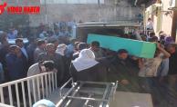 Urfa'da Ölen 3 Çocuğun Otopsisi Yapıldı